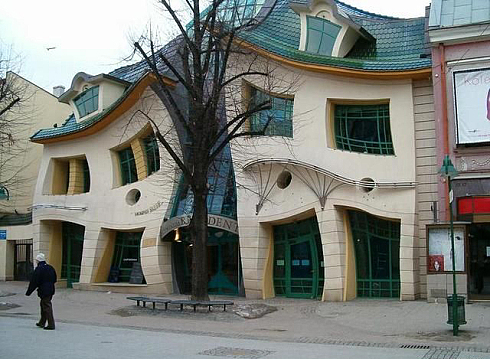 creative-buildings001.jpg