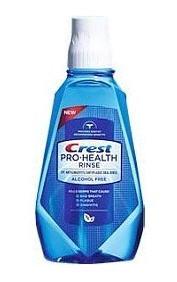 crestprohealth.jpg
