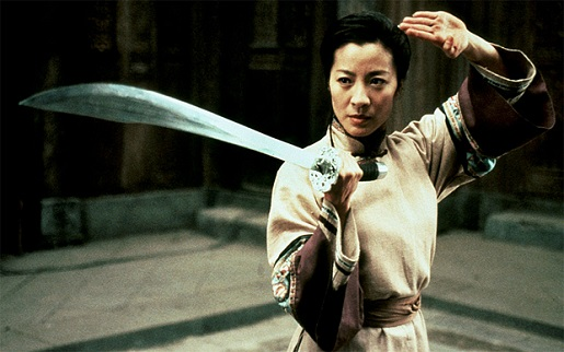 crouching-tiger-michelle-yeoh