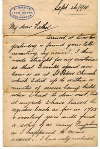 cursive-letter-1894.jpg