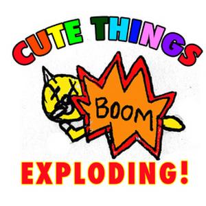 cute-things-exploding.jpg