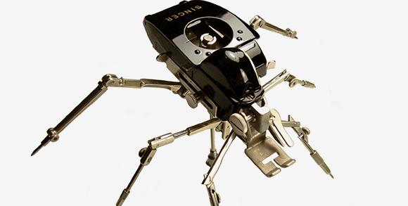 cyberpunkspider.png