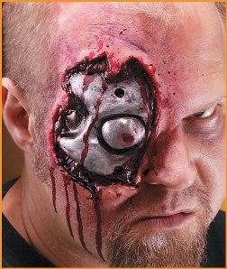 cyborg-eye.jpg