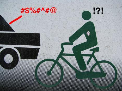 cyclist-car-road-rage.jpg