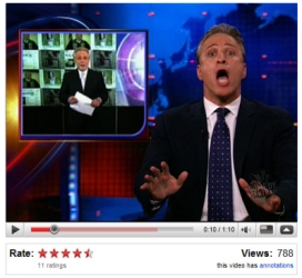 daily_show_viacom_youtube.jpg
