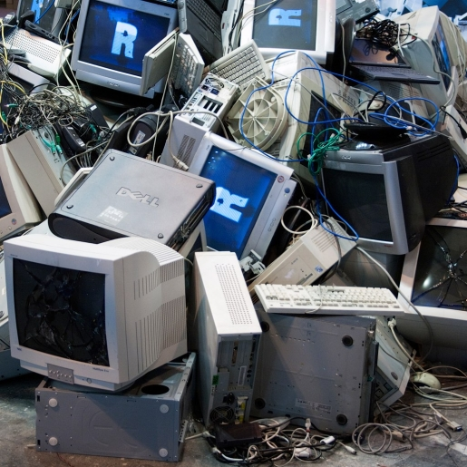 damaged-computers.jpg