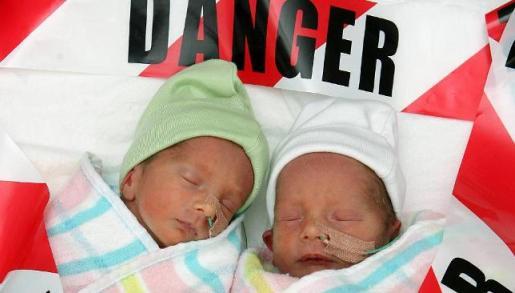danger-twins.jpg