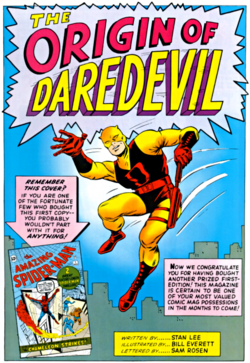 daredevil-comic.png