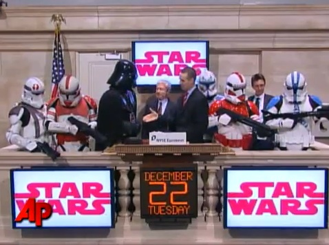 darth-vader-stock-exchange.jpg