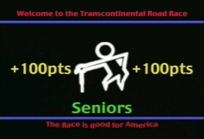 death-race-2000-points.jpg