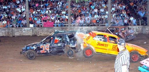 demolition-derby.jpg