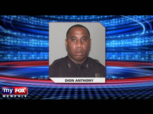 dion anthony cop having sex in patrol car There's been a lot of talk about adult sex video games lately, especially at ...