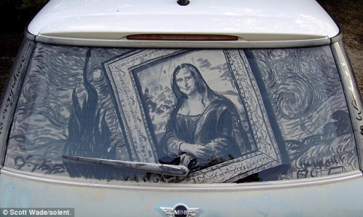 dirty-car-art.jpg