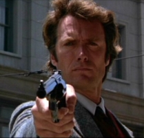 dirty-harry-magnum.JPG