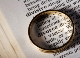 divorce-ring.jpg