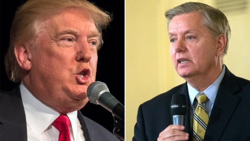 donald-trump-lindsey-graham