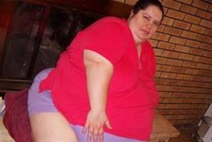 donna-simpson-fattest-woman.jpg