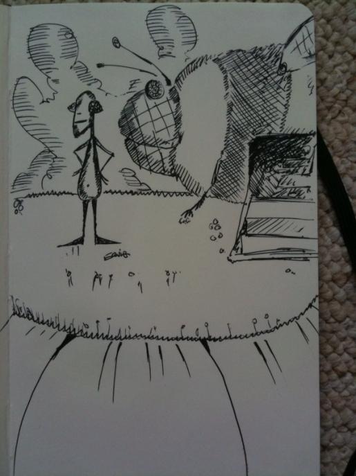 doodurls-doodles.jpg