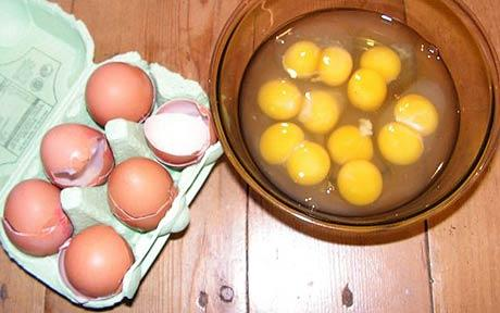 double-yolk-eggs.jpg