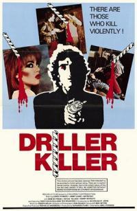 driller-killer-poster1.jpg