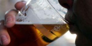 drinking-beer.jpg