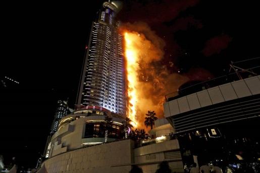 dubai-skyscraper-fire