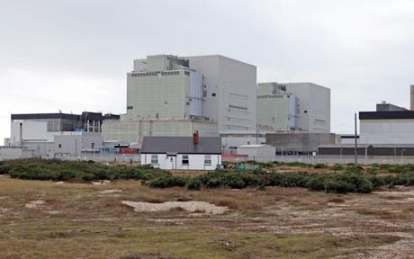 dungeness-power-station.jpg