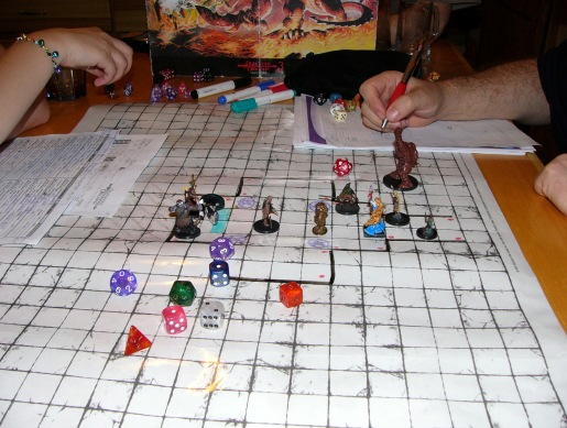 dungeons_and_dragons_game.jpg