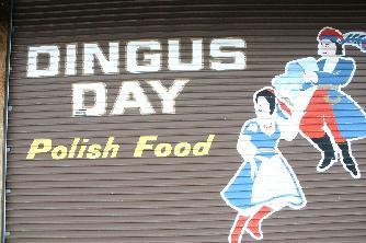 dyngus-day.JPG