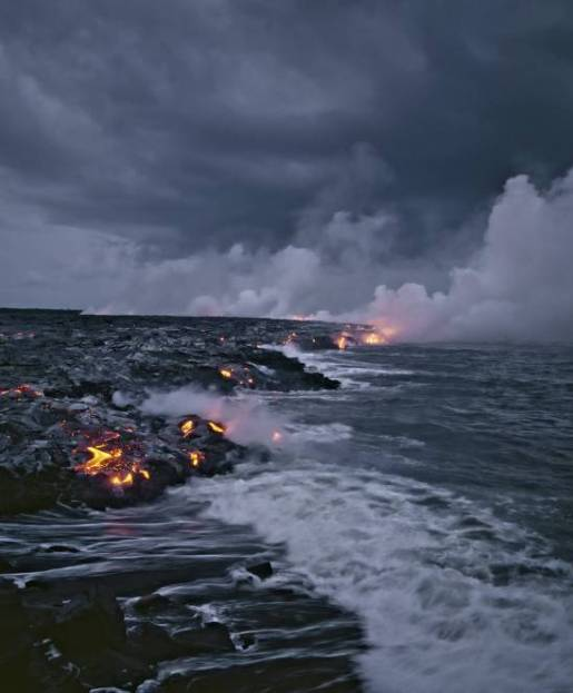 earth-on-fire-book-kilauea-volcano-photo.jpg