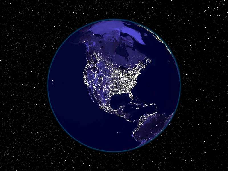 earthatnight_america.jpg