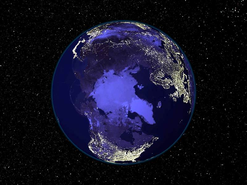 earthatnight_antartica.jpg