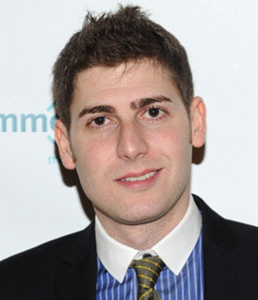 Eduardo Saverin Net Worth