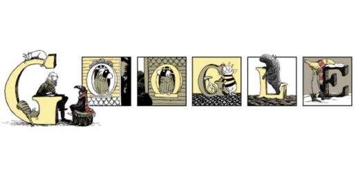 edward-gorey-google-doodle