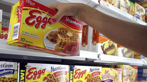 eggo-shortage.jpg