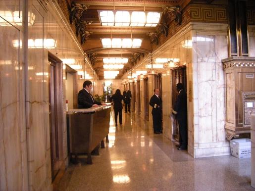 elevator-operators.jpg
