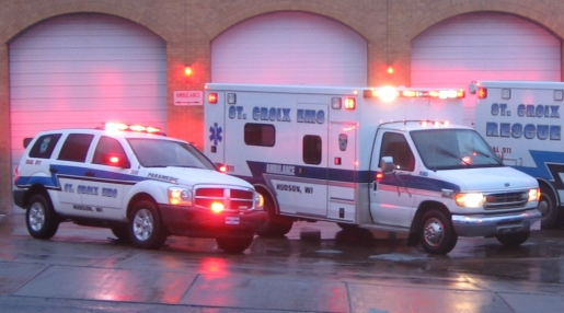 ems-and-ambulances.jpg
