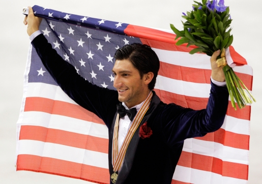 evan_lysacek_figure_skating.jpg