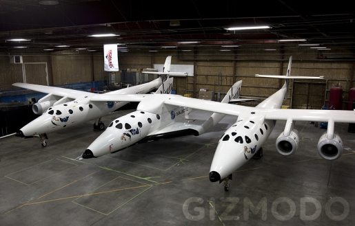 eve-and-spaceshiptwo.jpg