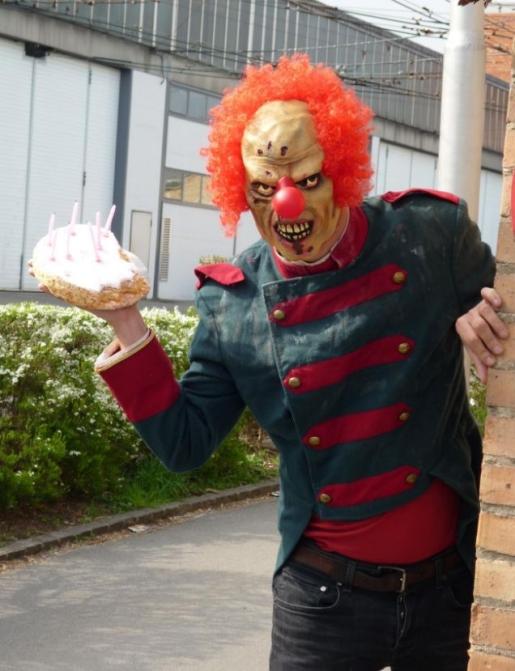 evil-clown.jpg