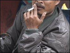 exploding-cigarette.jpg