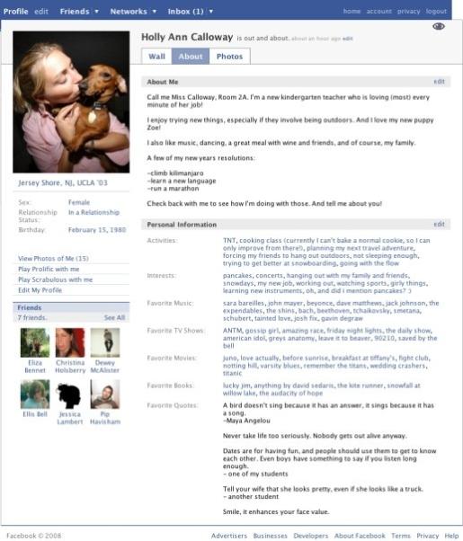 facebook-about-screen.jpg