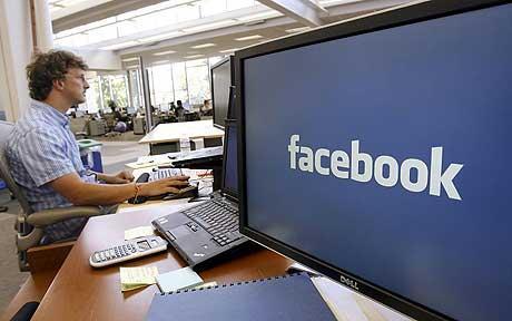 facebook-syphilis.jpg