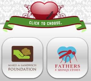 fake-charities.jpg