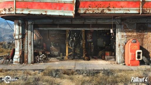 fallout-4-trail