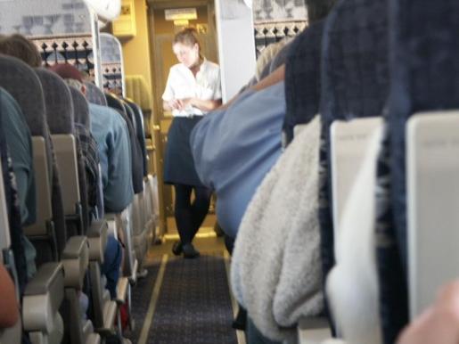fat-guy-on-airplane.jpg