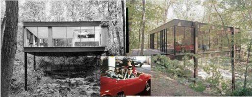 ferris-bueller-house.jpg