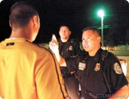 field-sobriety-test.jpg