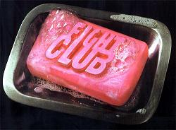 fight-club-soap.jpg