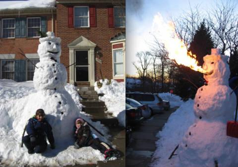 fire-breathing-snowman.jpg